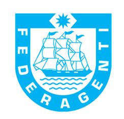 Circolare Federagenti nr. 002/2016 – Relazioni del Convegno