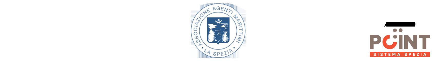 Associazione Agenti Marittimi La Spezia